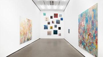 Contemporary art exhibition, Uwe Kowski, Album at Galerie Eigen + Art, Berlin