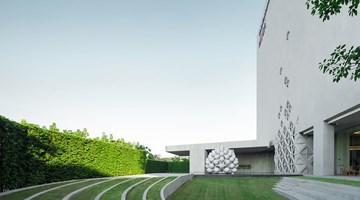 Museum of Contemporary Art Bangkok contemporary art institution in Bangkok, Thailand