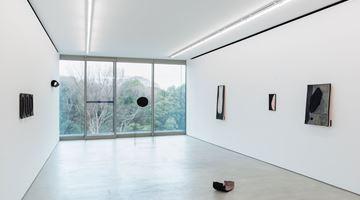 Contemporary art exhibition, Paloma Bosquê, Paloma Bosquê at Blum & Poe, Tokyo