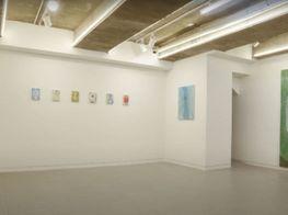 Exhibition Archive : Park Noh-wan