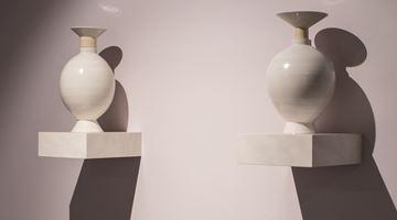 Contemporary art exhibition, Ahmad Abu Bakar, THE LAND OF THE HEAVENLY SKY at Chan + Hori Contemporary, Singapore