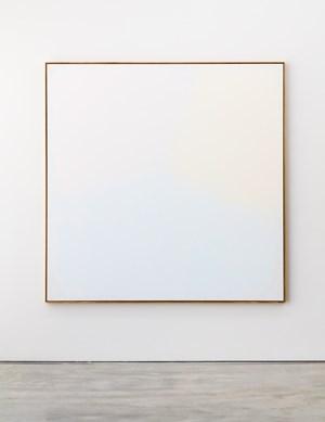 Equal three by Gemma Smith contemporary artwork