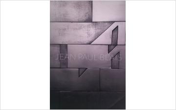 Jean Paul Blais