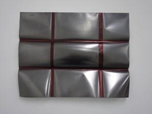 (stretch) by Lucia Bru contemporary artwork