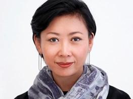 Xi Bei