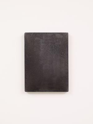 MM08 (Summer) by Edith Dekyndt contemporary artwork