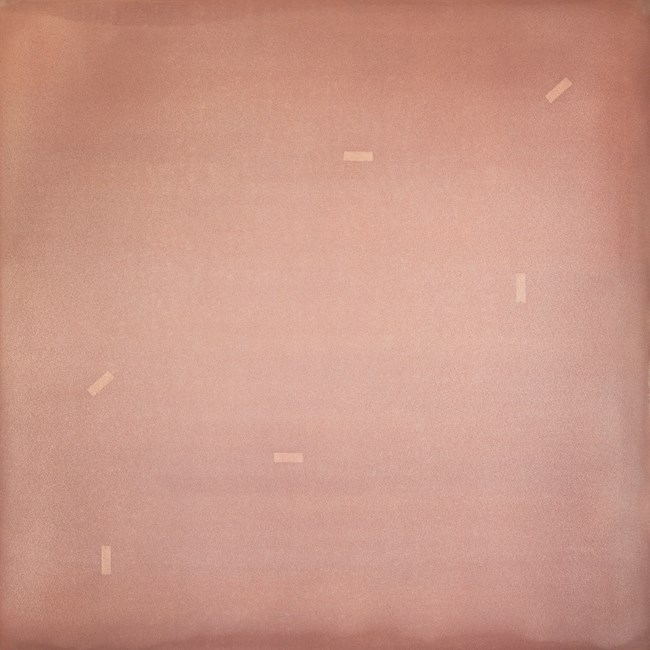 From Form #R01 by Liam Stevens contemporary artwork