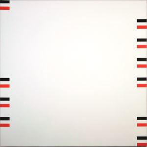 187062 by Fritz Klingbeil contemporary artwork