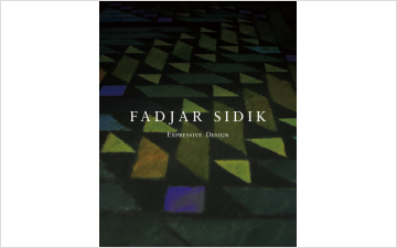 Fadjar Sidik