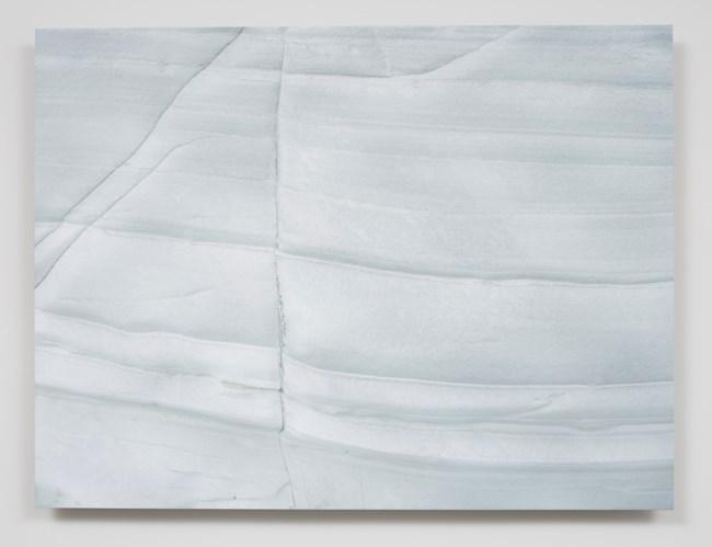 Mahia II by Elizabeth Thomson contemporary artwork
