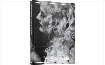 Abstract Vaudeville: The Work of Rose English