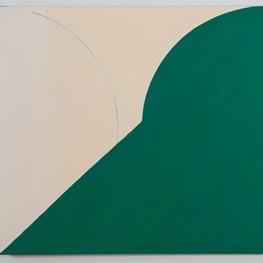 David Diao contemporary artist