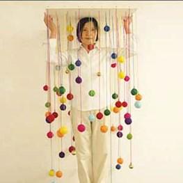 Han Myung-Ok