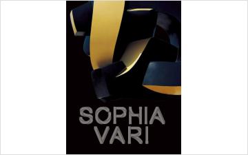 SOPHIA VARI