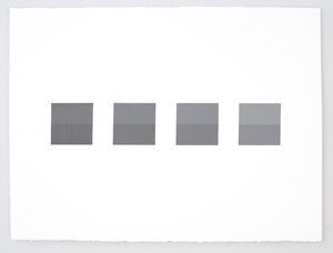 48.17, 57.04, 65.03, 72.15 Dark Suite Limits 10/25/00 by James Howell contemporary artwork mixed media