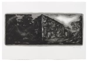 HOME 3 by Melati Suryodarmo contemporary artwork