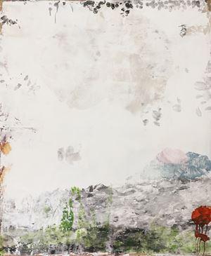 Fuchun by Yan Shanchun contemporary artwork