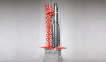 Fourth Plinth Proposals Unveiled at National Gallery