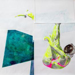 ruby onyinyechi amanze contemporary artist