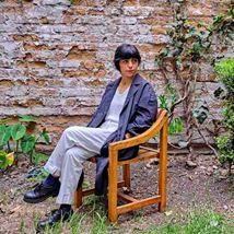 Tania Pérez Córdova: Sculptures as Events