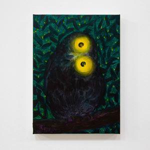 IWBYM 14 by Xie Lei contemporary artwork