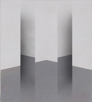 Repli by Suzanne Song contemporary artwork