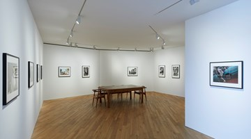 Contemporary art exhibition, Michio Yamauchi, Tokyo 2 at Taka Ishii Gallery Photography / Film, Photography / Film, Tokyo