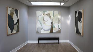 Contemporary art exhibition, Gabriele Cappelli, Gabriele Cappelli at Cadogan Contemporary, London