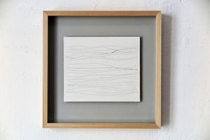 Nr.11 by Regina Sell contemporary artwork