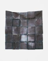 Crotch by Strauss Louw contemporary artwork print