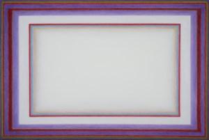 2015-12-11 by Wang Zhongjie contemporary artwork