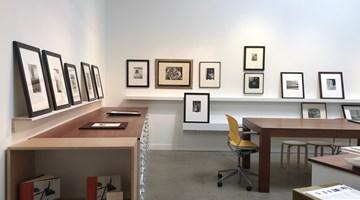Contemporary art exhibition, Graciela Iturbide, Hay Tiempo at ROSEGALLERY, Santa Monica