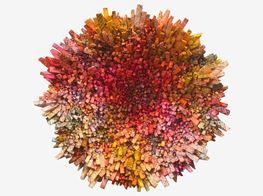 Chun Kwang Young: Full Spectrum