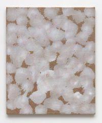 20156 by Klaas Kloosterboer contemporary artwork painting
