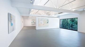 Ota Fine Arts contemporary art gallery in Singapore, Tokyo, Shanghai