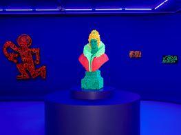 Melbourne's Art Scene: Nine Online Programmes