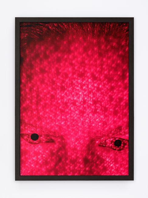 Untitled by Malte Sänger contemporary artwork