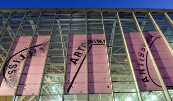 Ocula Report: Artissima