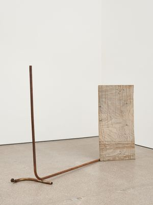 Late one evening by Johannes Esper contemporary artwork
