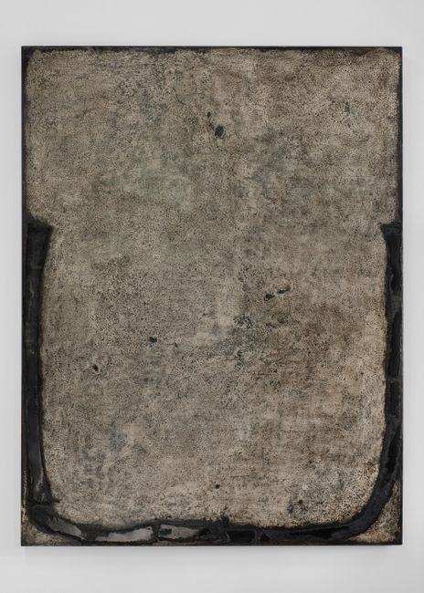 Constellation 2019-20 by Weng Jijun contemporary artwork