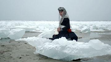 Contemporary art exhibition, Group Exhibition, ecofeminism(s) at Thomas Erben Gallery, New York, USA
