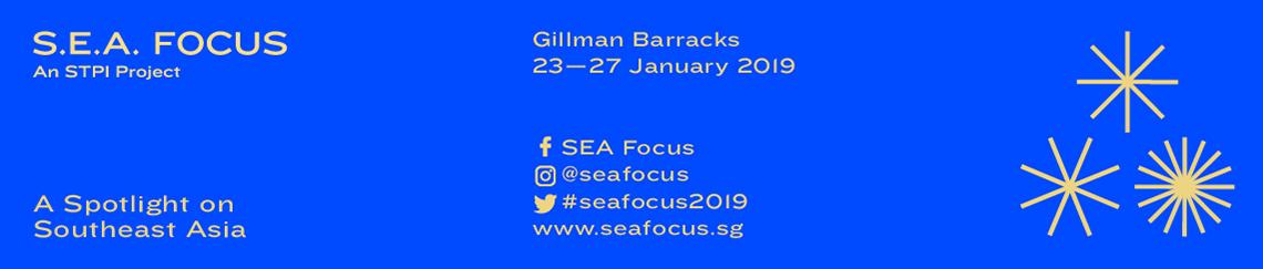 S.E.A. Focus 2019