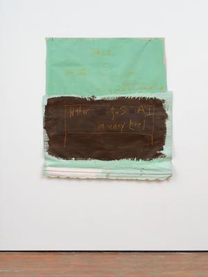 salt by et al. contemporary artwork
