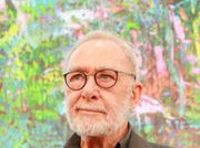 Calling It His Last Major Work, Gerhard Richter Unveils Kaleidoscopic Stained-Glass Windows at Germany's Oldest Monastery