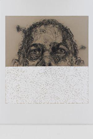 Desire 11 by Hashan Cooray contemporary artwork