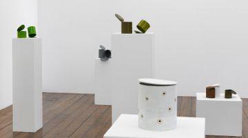 Contemporary art exhibition, Peter Fischli, Peter Fischli at Sprüth Magers, London, United Kingdom