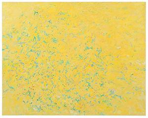 Meer by Uwe Kowski contemporary artwork