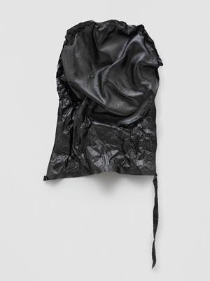 Pli by Takesada Matsutani contemporary artwork