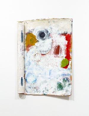 Phone 1 by Jake Walker contemporary artwork
