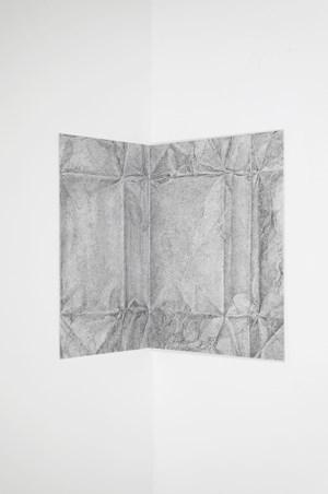 Stuff III by Kong Chun Hei contemporary artwork